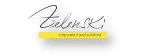 Zelenski Corporate Travel Solutions